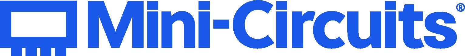 Mini-Circuits Blog